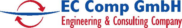 EC Comp GmbH